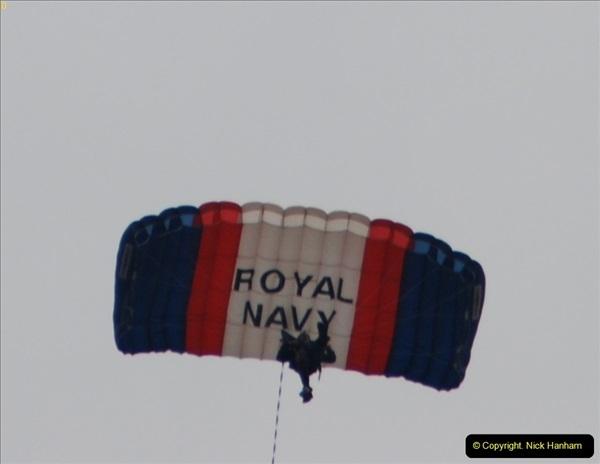 2014-07-26 RNAS Yeovilton Air Day. (208)208