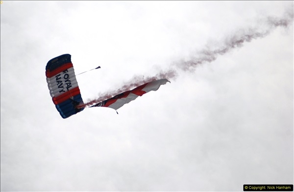 2014-07-26 RNAS Yeovilton Air Day. (209)209