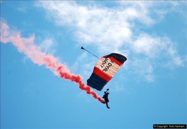 2014-07-26 RNAS Yeovilton Air Day. (210)210