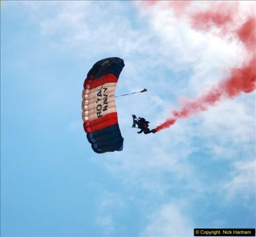 2014-07-26 RNAS Yeovilton Air Day. (211)211