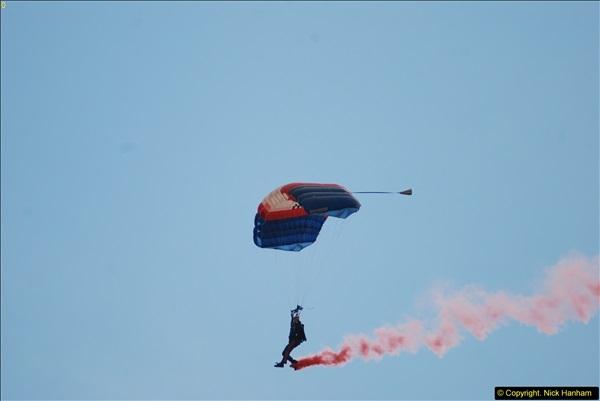 2014-07-26 RNAS Yeovilton Air Day. (212)212