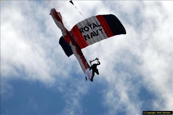 2014-07-26 RNAS Yeovilton Air Day. (213)213