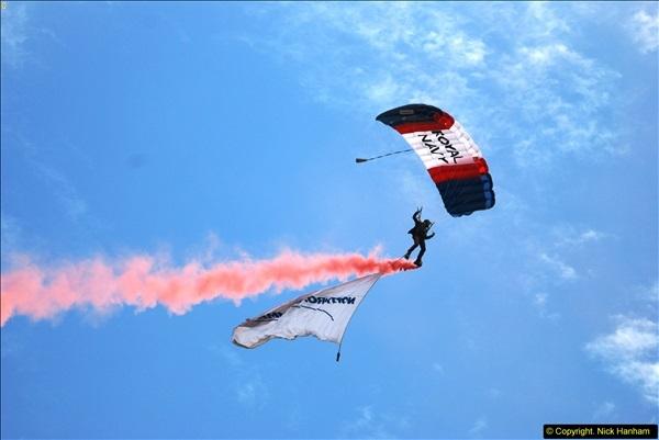 2014-07-26 RNAS Yeovilton Air Day. (215)215