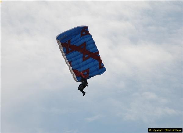 2014-07-26 RNAS Yeovilton Air Day. (217)217
