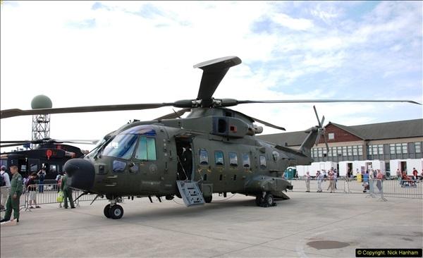 2014-07-26 RNAS Yeovilton Air Day. (222)222