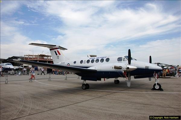 2014-07-26 RNAS Yeovilton Air Day. (224)224