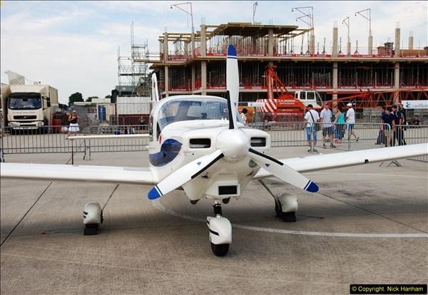 2014-07-26 RNAS Yeovilton Air Day. (228)228