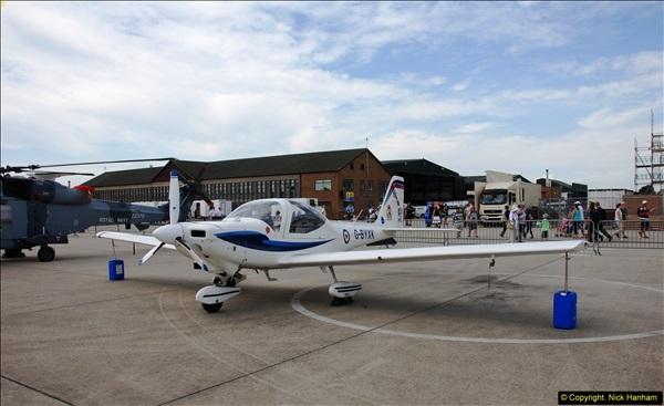 2014-07-26 RNAS Yeovilton Air Day. (229)229