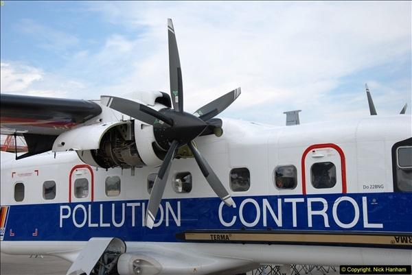 2014-07-26 RNAS Yeovilton Air Day. (232)232