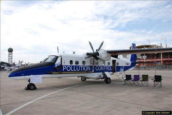 2014-07-26 RNAS Yeovilton Air Day. (233)233