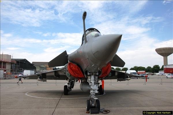 2014-07-26 RNAS Yeovilton Air Day. (239)239