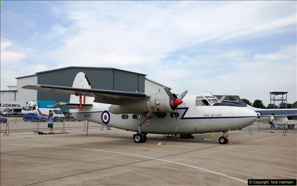 2014-07-26 RNAS Yeovilton Air Day. (240)240
