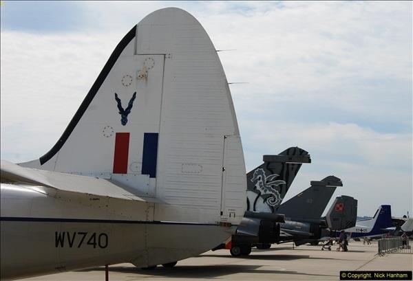 2014-07-26 RNAS Yeovilton Air Day. (243)243