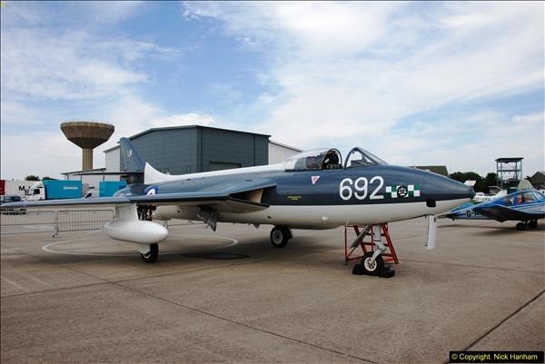 2014-07-26 RNAS Yeovilton Air Day. (244)244