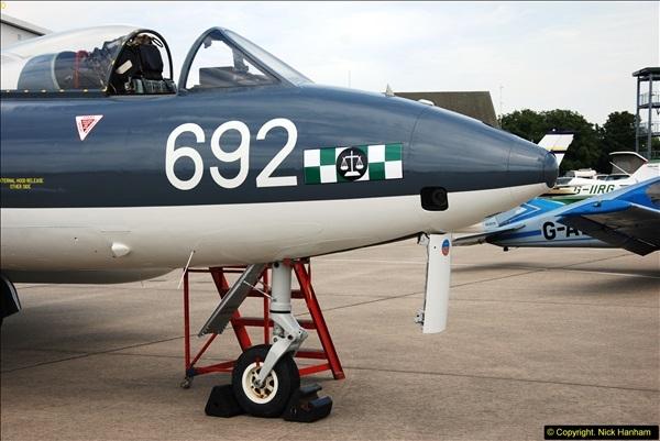 2014-07-26 RNAS Yeovilton Air Day. (245)245