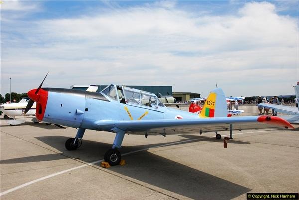 2014-07-26 RNAS Yeovilton Air Day. (246)246