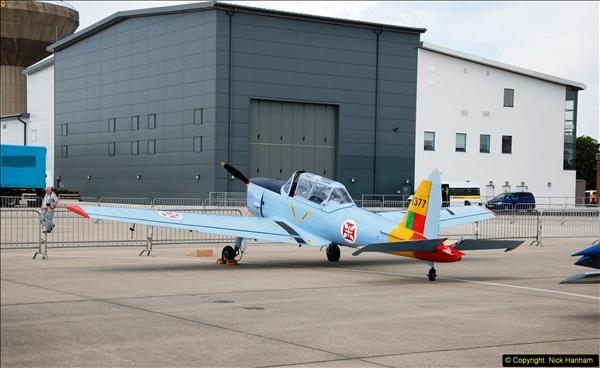 2014-07-26 RNAS Yeovilton Air Day. (247)247