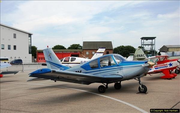 2014-07-26 RNAS Yeovilton Air Day. (248)248