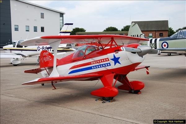 2014-07-26 RNAS Yeovilton Air Day. (249)249