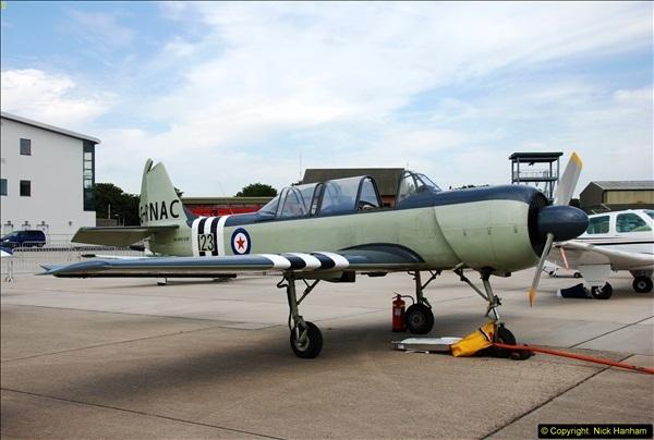 2014-07-26 RNAS Yeovilton Air Day. (250)250