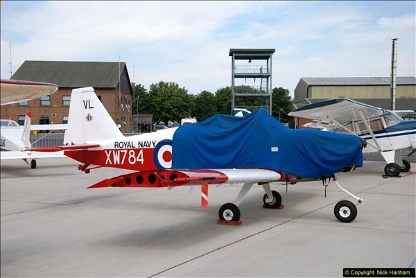 2014-07-26 RNAS Yeovilton Air Day. (253)253