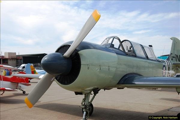 2014-07-26 RNAS Yeovilton Air Day. (255)255