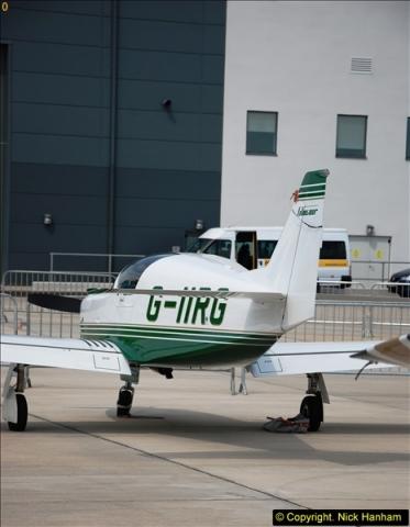 2014-07-26 RNAS Yeovilton Air Day. (257)257
