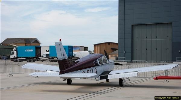 2014-07-26 RNAS Yeovilton Air Day. (260)260