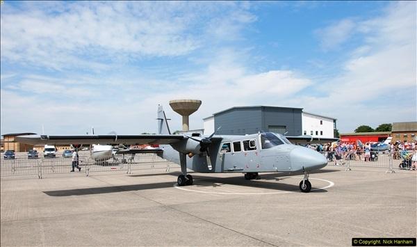 2014-07-26 RNAS Yeovilton Air Day. (263)263