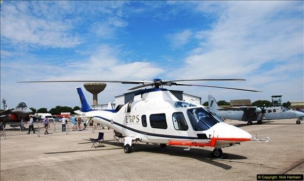 2014-07-26 RNAS Yeovilton Air Day. (265)265
