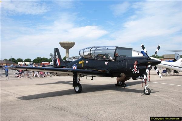 2014-07-26 RNAS Yeovilton Air Day. (266)266