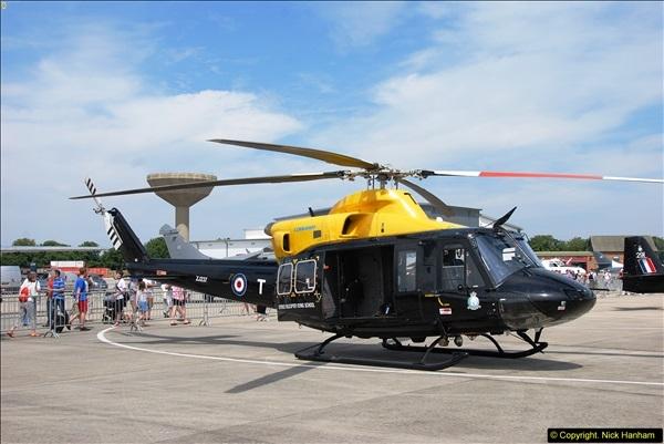 2014-07-26 RNAS Yeovilton Air Day. (268)268