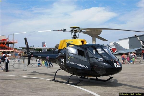 2014-07-26 RNAS Yeovilton Air Day. (269)269