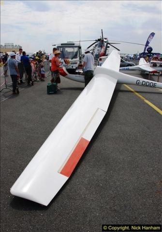2014-07-26 RNAS Yeovilton Air Day. (272)272