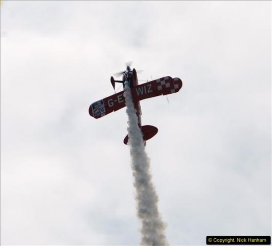 2014-07-26 RNAS Yeovilton Air Day. (274)274
