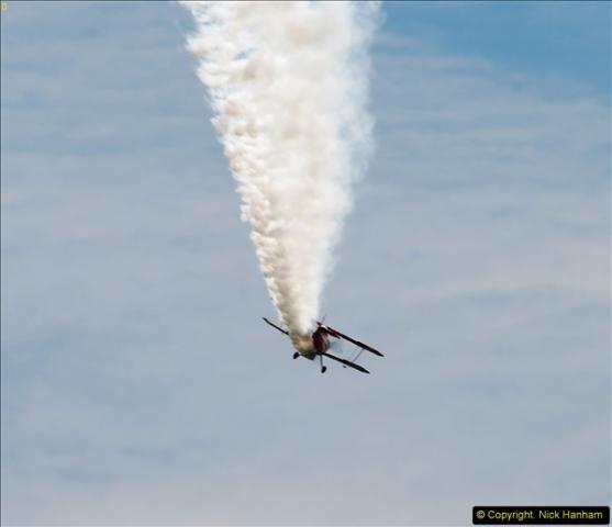 2014-07-26 RNAS Yeovilton Air Day. (276)276