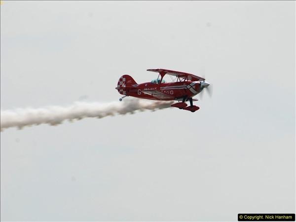 2014-07-26 RNAS Yeovilton Air Day. (277)277