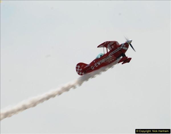 2014-07-26 RNAS Yeovilton Air Day. (278)278