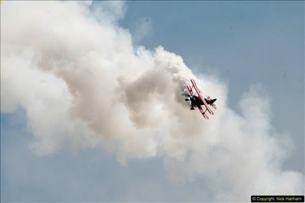 2014-07-26 RNAS Yeovilton Air Day. (279)279