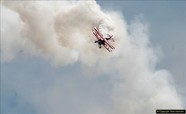 2014-07-26 RNAS Yeovilton Air Day. (280)280