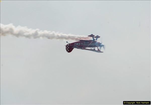 2014-07-26 RNAS Yeovilton Air Day. (281)281