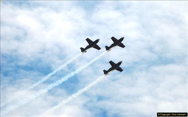 2014-07-26 RNAS Yeovilton Air Day. (285)285