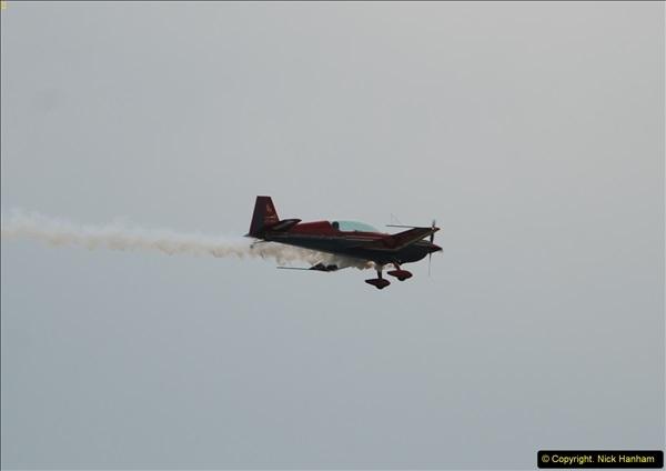 2014-07-26 RNAS Yeovilton Air Day. (291)291