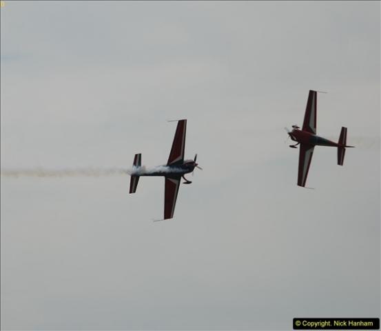 2014-07-26 RNAS Yeovilton Air Day. (292)292