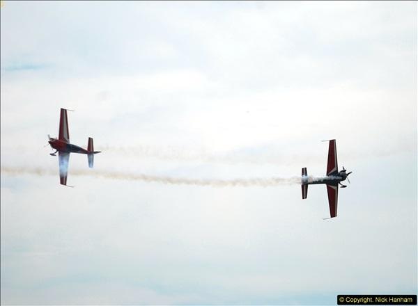 2014-07-26 RNAS Yeovilton Air Day. (293)293