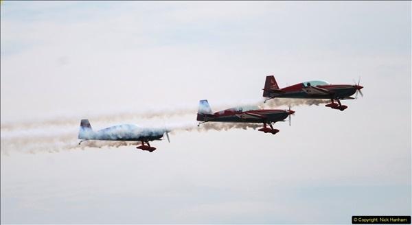 2014-07-26 RNAS Yeovilton Air Day. (294)294