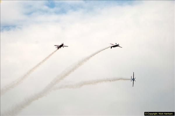 2014-07-26 RNAS Yeovilton Air Day. (297)297