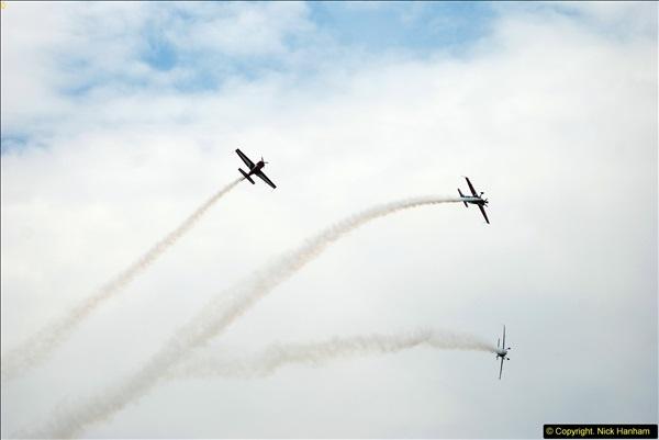 2014-07-26 RNAS Yeovilton Air Day. (298)298