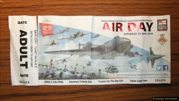 2014-07-26 RNAS Yeovilton Air Day. (3)003