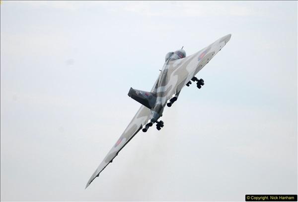2014-07-26 RNAS Yeovilton Air Day. (300)300